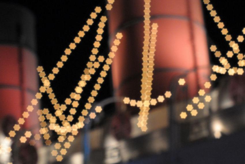 Tokyodisneysea Industar61 Nikon1 Landscape Taking Photos Hello World Eyeemphotography