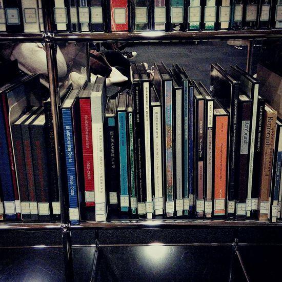 National Museum Of Western Art Books Art Gallery Restinpeace Tokyo,Japan Famous Place Sightseeing Spot Relax Art
