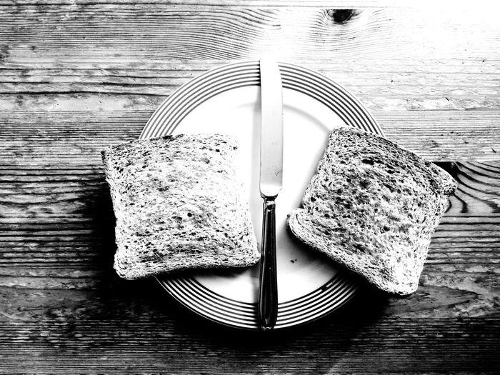 🍴🥪🍴 Bread
