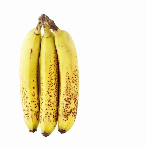 Ripe Bananas Bananas Ripe Banana Fruit Tropical Fruit Food Skin Yellow Healthy Eating Healthy Diet