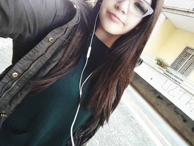Me Afternoon Afterschool