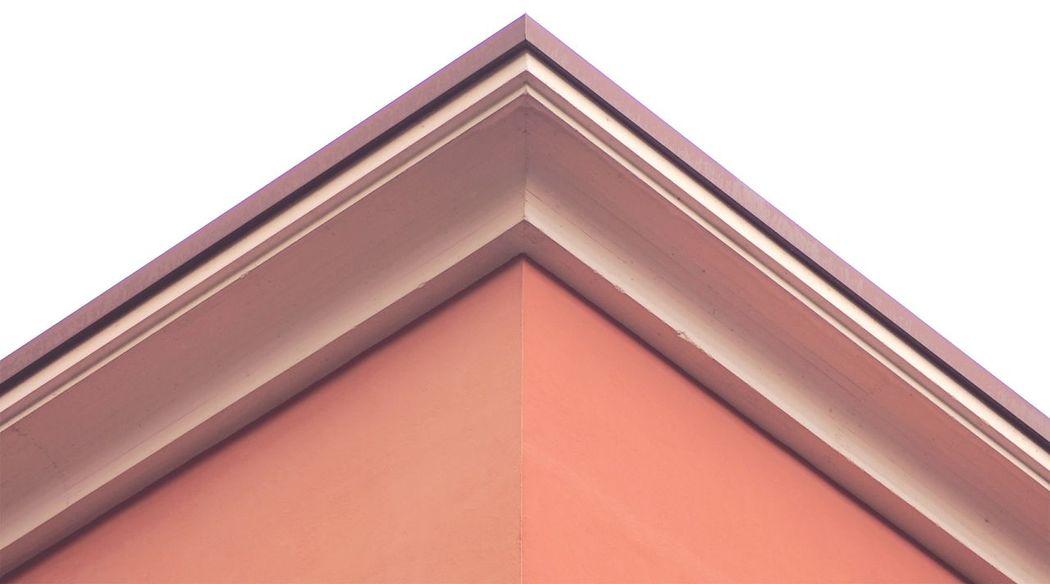 Geometric Shapes Smart Simplicity The Architect - 2015 EyeEm Awards Minimalist Architecture