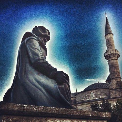 Mimarkocasinan Anlatistanbul Selimiyecamii Selimiye edirne aliyasar5 camii islam