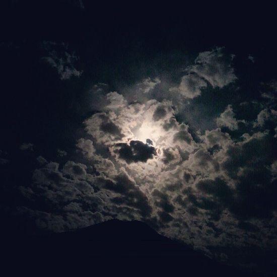 Night Nighttime Dark Nightsky Moon Themoon Thestars Star Instamood Cloud Note2 Stars Nuture Twlightscapes Noche Luna Lunar Nite Latenight Latenite LastNight Instagood Photo Cool Insta_sleep sleep