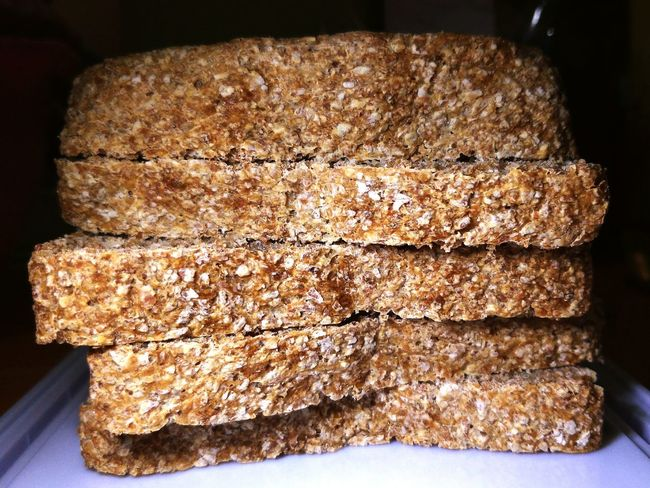 Pure Whole Wheat Bread Healthy Healthy Eating Healthy Food Homemade Homemade Food Homemade Bread Whole Wheat Bread EyeEm Selects Brown Bread Bread Loaf Of Bread Close-up Food And Drink Wholegrain Wheat Whole Wheat Sliced Bread Carbohydrate - Food Type Baked