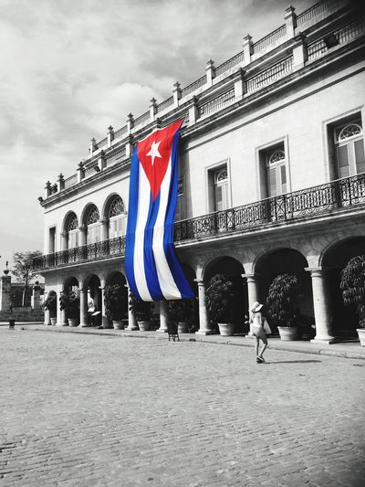 Retro Havanna