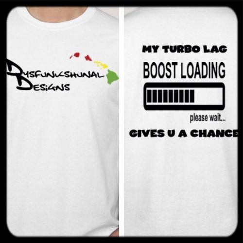 Dysfunkshunal Shirt Design