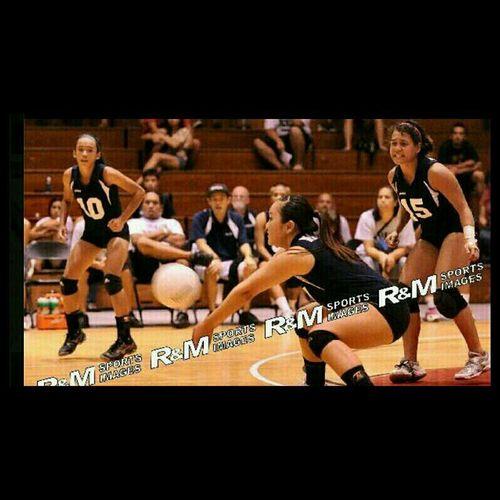 Volley Ball Biif