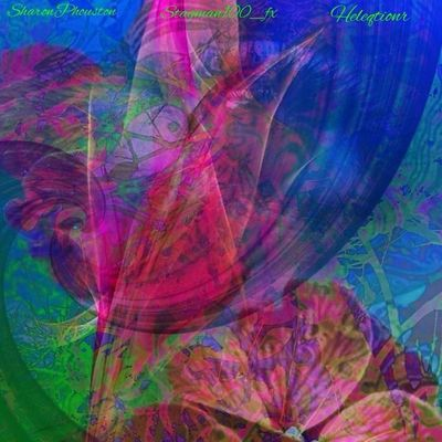 Edit 3 A collaborative series with the electrifying sharonphouston and the Electrician himself stagman100_fx Colourmehappy Abstracta Coloursplash Colourstagram Colormehappy Abstractpainting Amselcom Abstractlovers Mobileartistry Colour_guru Icolorama Instauno Igsg Photoblipoint Colorsplurge Ig_artgallery Gang_gamily Deadlydivas Ig_artistry Colour_religion