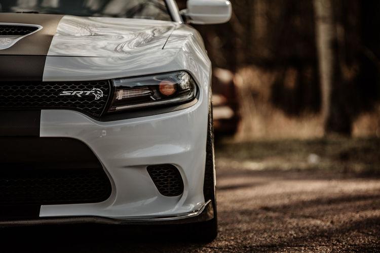 Car Cars Auto