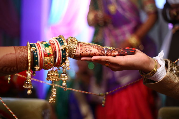 EyeEmNewHere India Traditional Clothing Wedding Wedding Photography Clothing Culture Healthy Eating Men Ornaments Prewedding Traditional Women A New Beginning 50 Ways Of Seeing: Gratitude