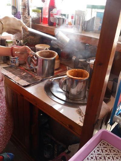Oldcoffeeshop
