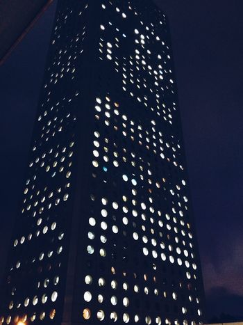Hong Kong HongKong Гонконг Building