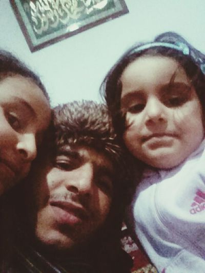 Hi! Taking Photos That's Me Check This Out Hello World Selfie ✌ With My Baby With My Cousin :) With My Cousin C: Enjoying Life !