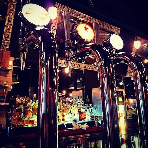 Manchester Town Nq Drybar Work Workingthedoors Drinks Beer
