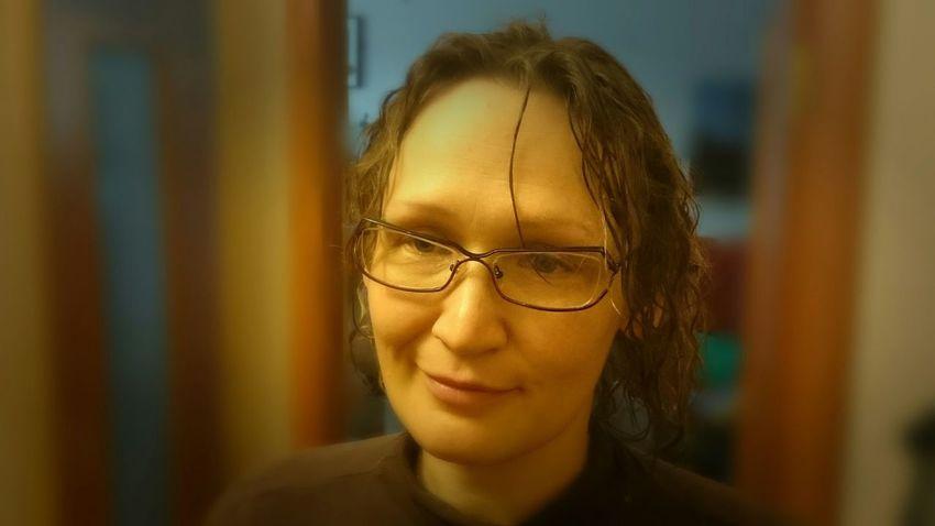 Mit Goldiul Woman Portrait Of A Woman Pretty Woman Russian Girl Beautiful Girl Beautiful Woman Portrait EyeEm Best Shots - People + Portrait EyeEm Portraits