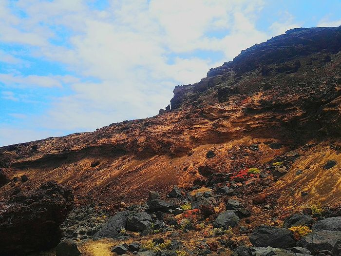 Volcano beauty Elconfital Agressivestyle Step By Step Trailrunning Laisleta Dreaming ✌✌🌋
