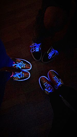 Bowling 🎳 Shoe