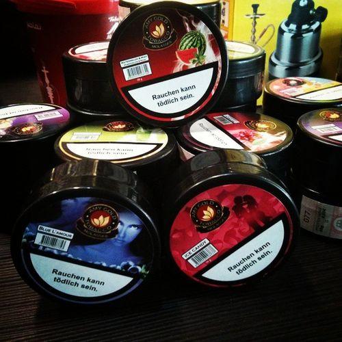 Ab sofort lieferbar: AMY Gold Tabak in der 50 Gramm Dose! Amy Amygold Tabak Shisha