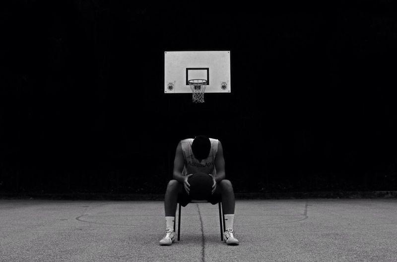 My love. First Eyeem Photo Sport Basketball Love Market Reviewers' Top Picks