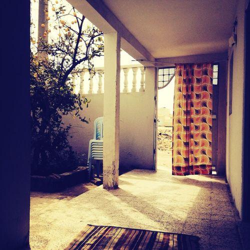 Gabes Metouia Eyeem Tunisia Hello World