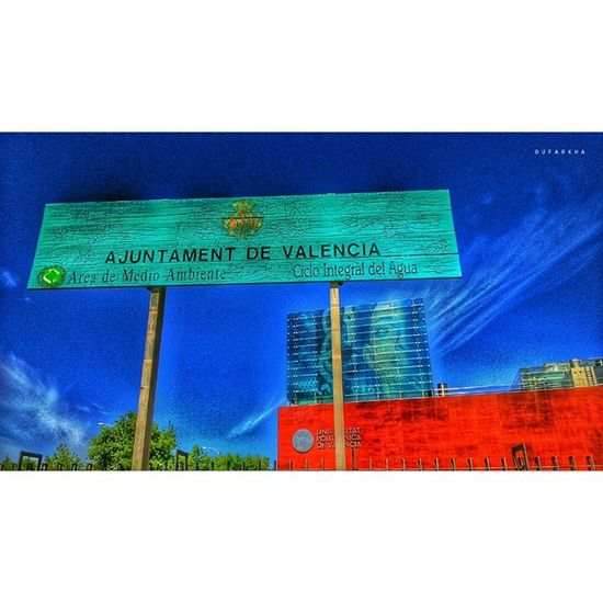 Oufarkha Whpmonochromatic TBT  Vscocam VSCO Vscogood Pictureoftheday Pic Lovevalencia Ig_valencia Ig_4every1 València Sun Sunset España University Instagrammers Instalove Instasize Instagood Hola Love 💕 Family Amazing Beautiful beauty FollowMe me