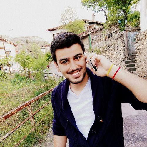 Safranboluevleri Eskiçarşı Safranbolu Kbu Istanbul