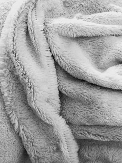 Close-up No People Comfort Comfortable Warm Blanket Autumn Cosy