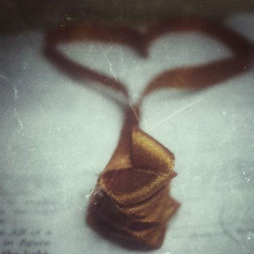 Thephotosociety Teachersday Thisday Love heart ig_india