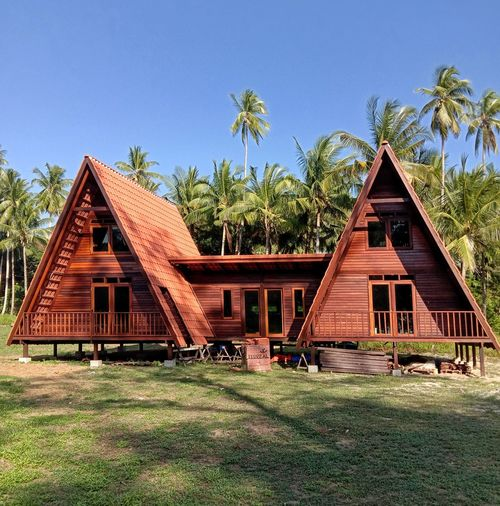 #summerhouse