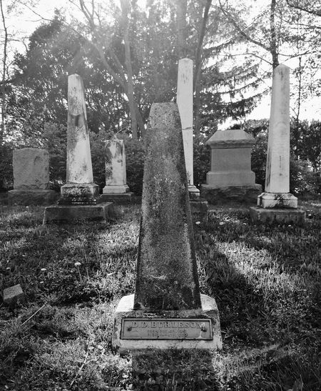 Cemetery Cemetery_shots Cemeteryscape Cemeterybeauty Cemetery Photography Graveyard Beauty Graveyard Gravestone Grave Graves