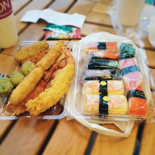 Show Us Your Takeaway! Food Foodlovesme Delicious Foods Foodie Foodgasm Ilovefoodtoomuch Followforfollow Followback L4l Foodies Ilovefood Foodstagram Foodpics Foodpic Foodlove Foodlover Foodlovers Myfavouritefoodcontest Foodshare Foodshot Foodloves Foodlicious Aeonmall