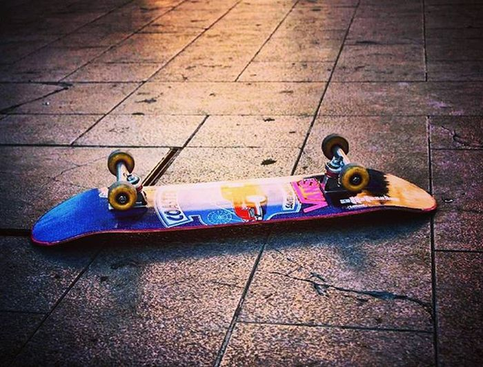 PH: Io Photo Photos Pic Pics Tagsforlikes Skateboarding Skateboard Skate Skateordie Skateanddestroy Skater Picture Pictures Snapshot Art Beautiful Instagood Picoftheday Sk8 Skatecrunch Skateitalia Skateamerica Skateaustralia Fotografia Fotoitalia foto skatecanada gripgum skateeuropa nikonitalia👌📷