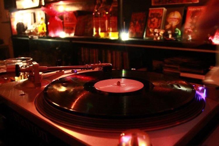 Okinawa スナップ 日本 沖縄 Japan オキナワ Snap Light Dj Bar バー