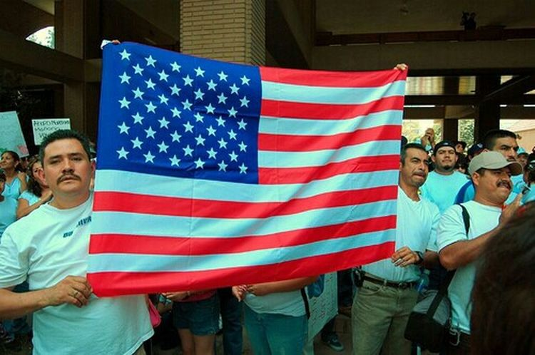 Freedom What Does Freedom Mean To You? Freed We Love Our Country Our Country. USA FLAG American Flag BYOPaper!
