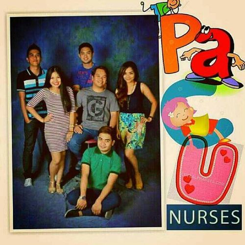 PACU Family. Notcomplete PacuNurses