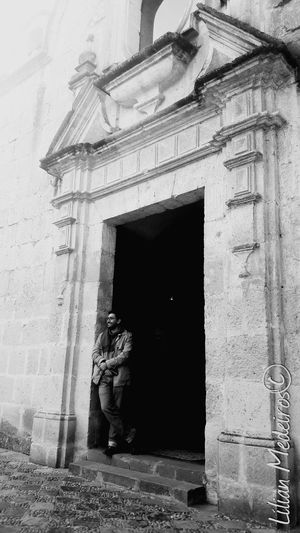 Reflexão  Peru Vacations Cajamarca-Perú Igreja Church