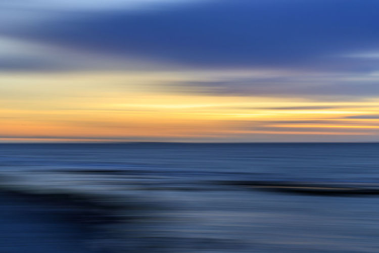 Sweden Beach Beauty In Nature Cloud - Sky Day Dramatic Sky Freedom Horizon Horizon Over Water Landscape Nature No People Outdoors Scenics Sea Sky Sunset Tranquil Scene Tranquility Water Öland