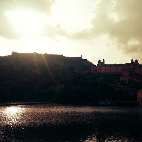 Freshmen_memories Jaipur_diaries Amer Click_freak