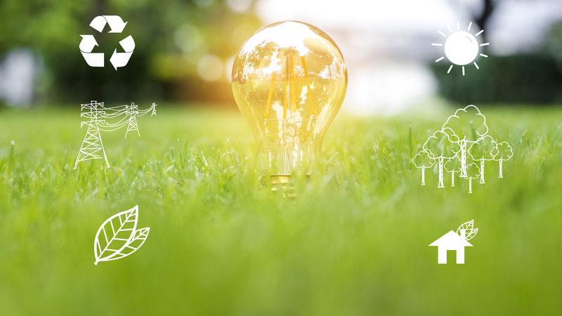 ecosystem save it Eco-systèmes est un organisme à but non lucratif agréé pour la collecte et le recyclage des appareils électriques et électroniques usagés.