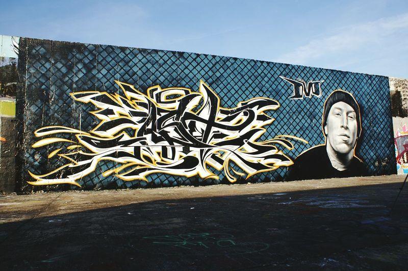 Graffiti Wall Graffitiporn Graffitiphotographer Check This Out EyeEm Best Shots Demut Ast Graffiti Color Collection Streetart Art Graffiti Gallery Graffitiporn Graffiti Art Eyeem Colors Graffiti Wall Berlin Street Art Aerosolart Graffitilife Aerosol Berlin Art Bln Art City Colors aerosol
