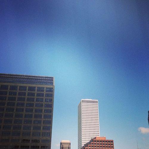 Julyphotochallenge Day12 Sky ⛅