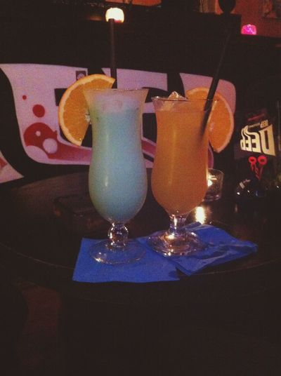 Cocktails Clubbing Drinks Fruit Colors Drinking Nightlife Coctails Dont Forget To Life Friends Deep Dance ❤