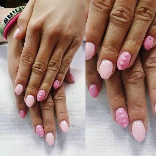 Fb- Modern Nails Klaudia