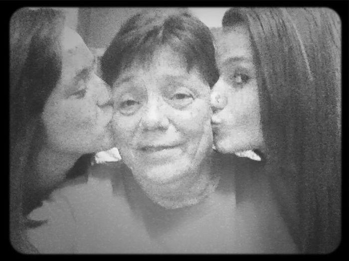Grandma Love ❤