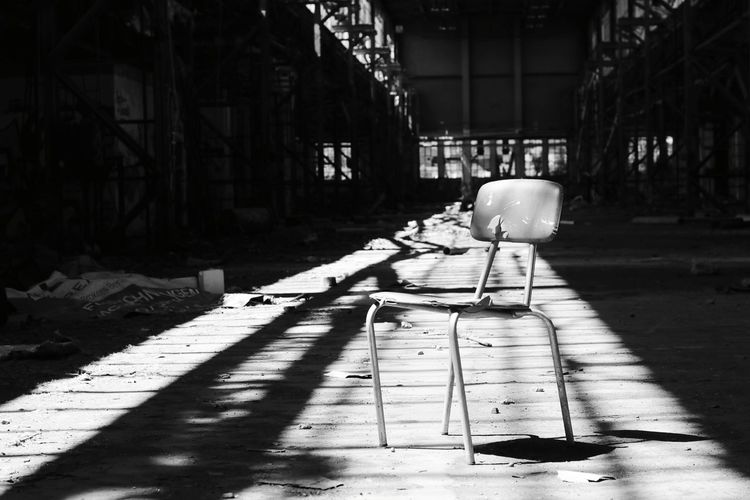 Bnw Lostplaces