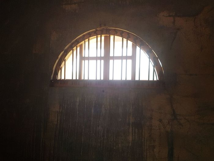 Window Indoors  No People Close-up Architecture Stables