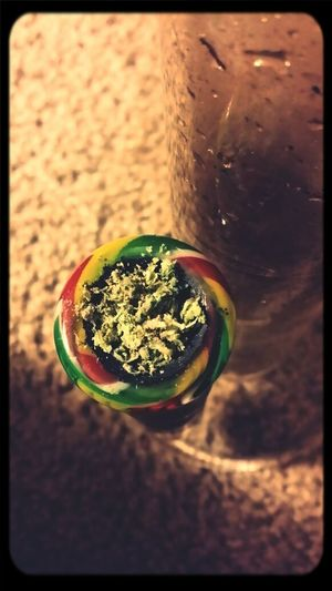 Stay High SMOKE WEED EVERYDAY 420smokers 420 Bong Pack 8) StAy HiGh PpL #_#