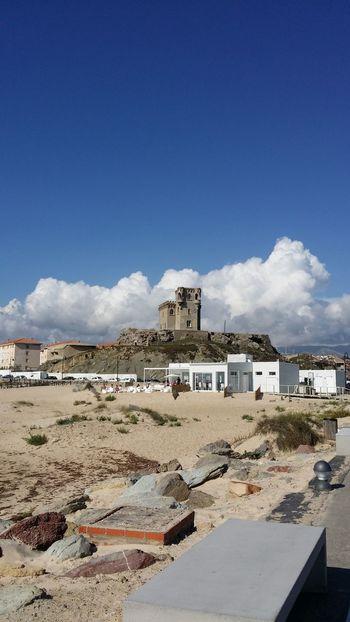 Taking Photos Enjoying Life Pueblos De España Vacances