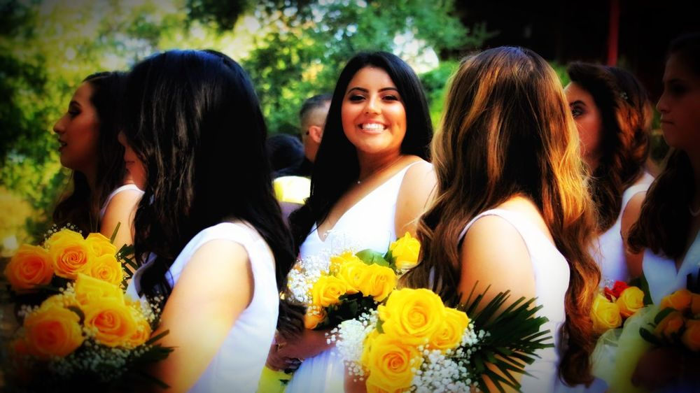 Graduation Beautiful Girl Class Of 2016 Photography Bright Colors M82 Photography Taking Photos Photo Flowers